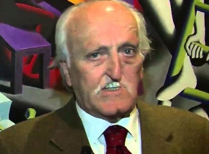 Mario Bevacqua, vice presidente federazione Mondiale Agenti Viaggi
