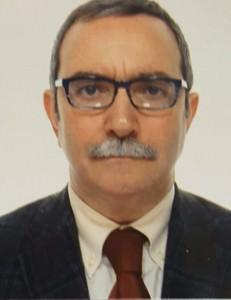 Maurizio D'Urso