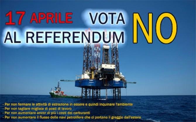 foto di ilventunesimosecolo.blogspot.com