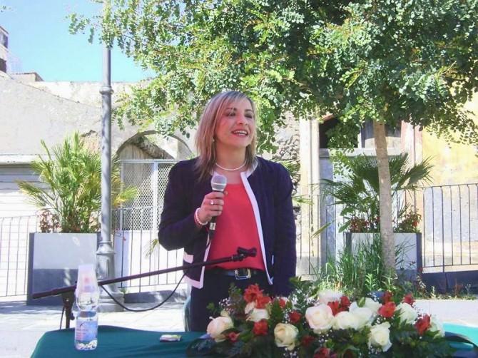 Tania Spitaleri foto