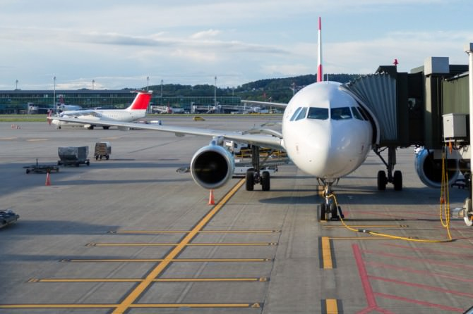 aereoporto Trapani