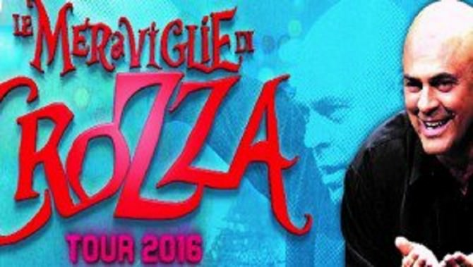 crozza-delle-meraviglie-tour-2016-300x170