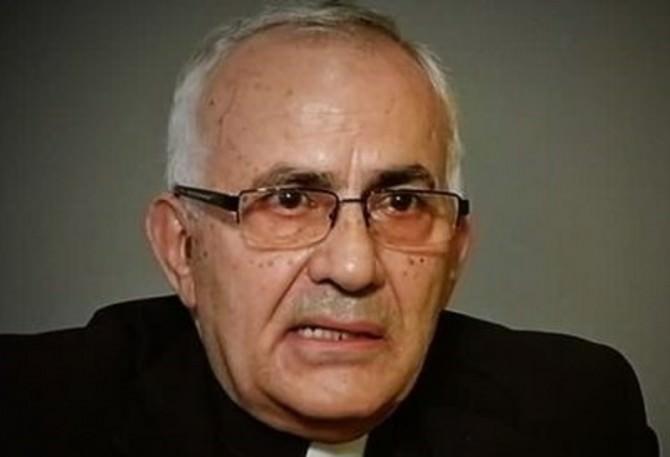 don Carlo Chiarenza