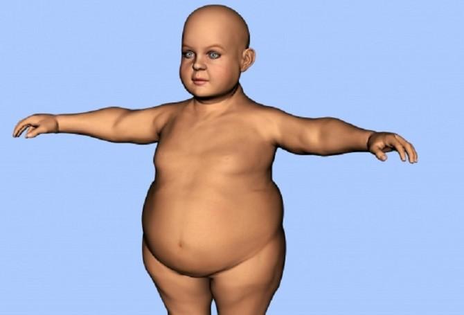 fat-boy-1442971976Fe9