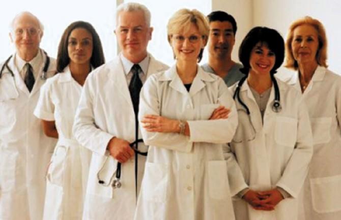 foto-medici