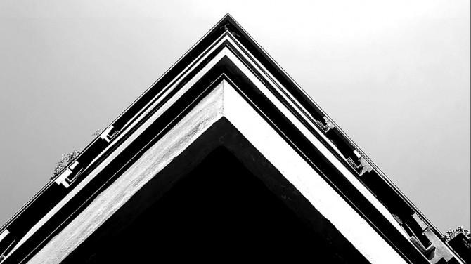 Archai: la nuova mostra di fotografia e video dell'artista Filippo Papa