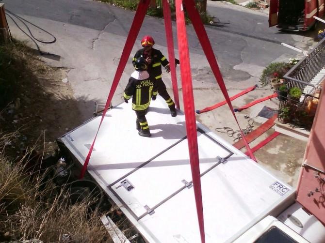 intervento-vigili-del-fuoco