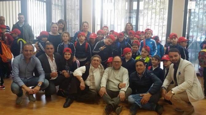 IV municipalità con alunni padre santo di guardo (1)