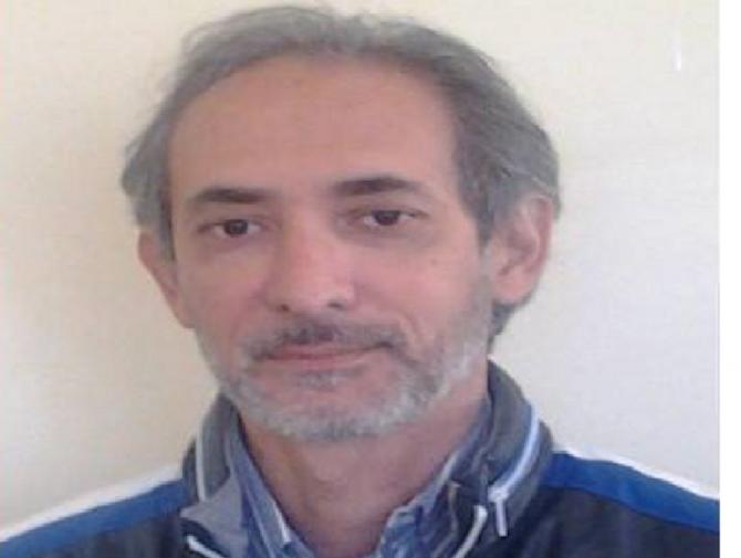 Alessandro Nania