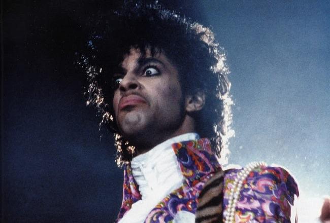 prince-748504