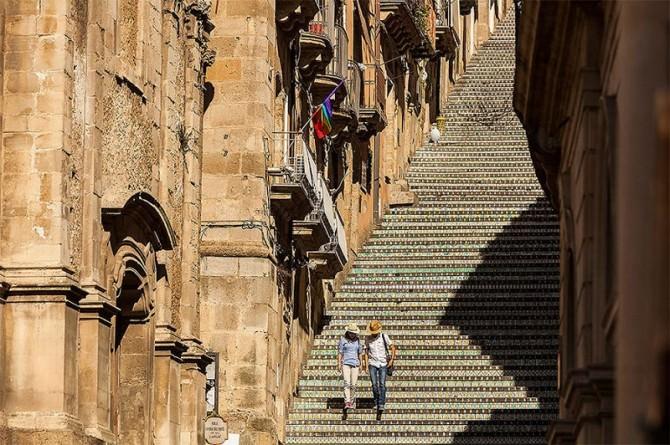 scalinata_di_caltagirone-2