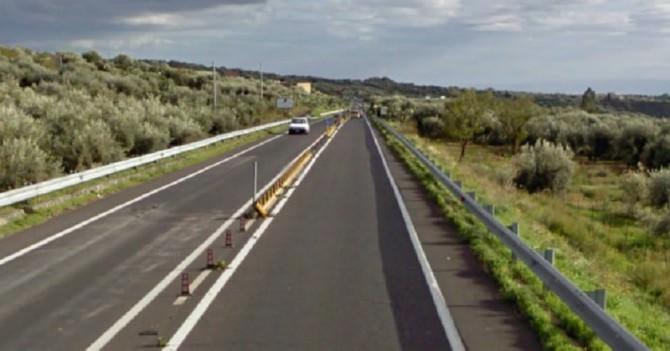 strada-statale-284-