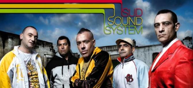 Fonte: http://raffyshow.altervista.org/sud-sound-system.html