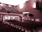 teatro stabile