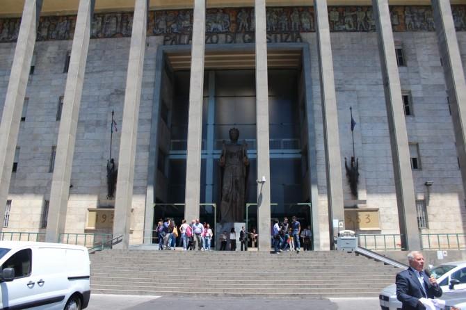 tribunale-esterno