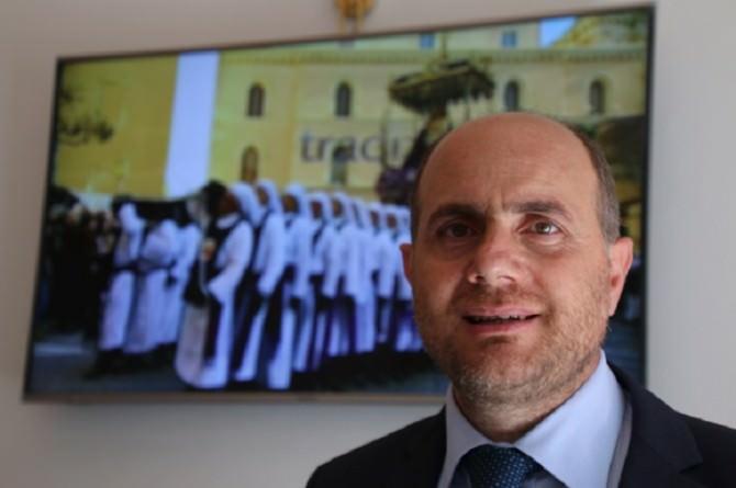 Antonino La Spina (Unpli Sicilia) (3)