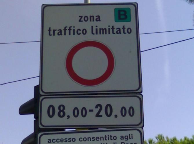 Cartello_ZTL_Palermo