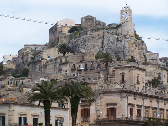 Castello_Modica
