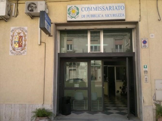 Commissariato-Caltagirone-500x375