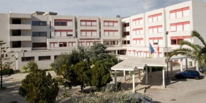 Istituto Luigi Sturzo Bagheria