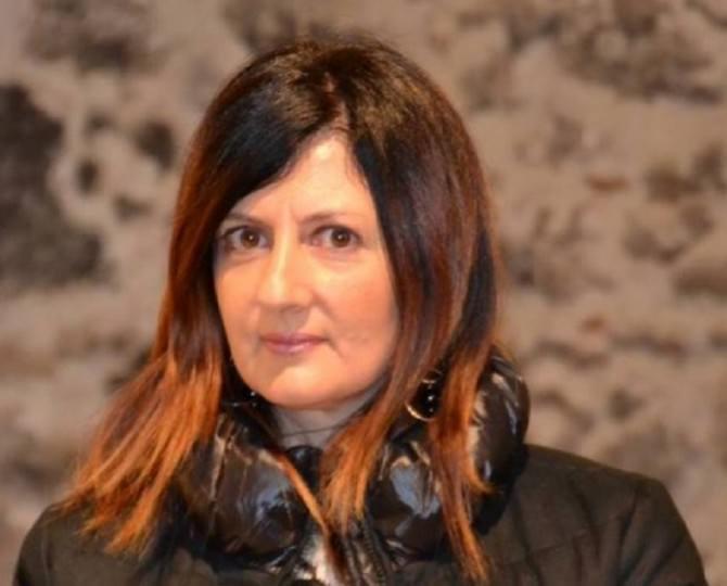 Maria-Pia-Basso-593x600