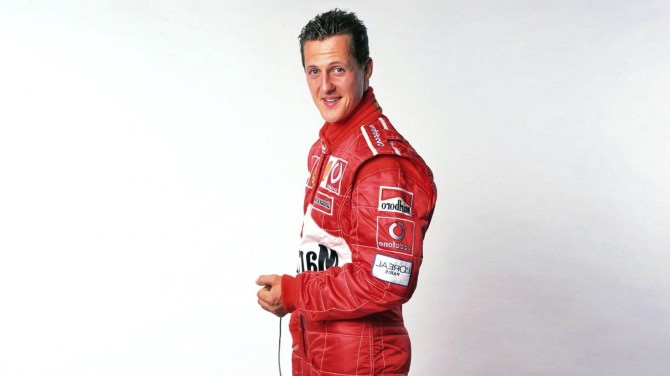 Michael-Schumacher-notizie-2016