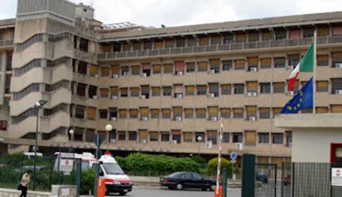 Modica-Ospedale-Maggiore-