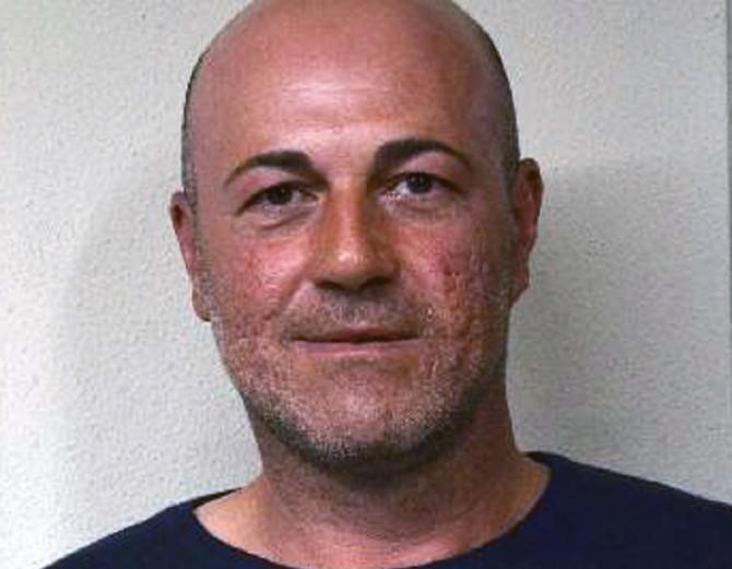 Privitera Giuseppe