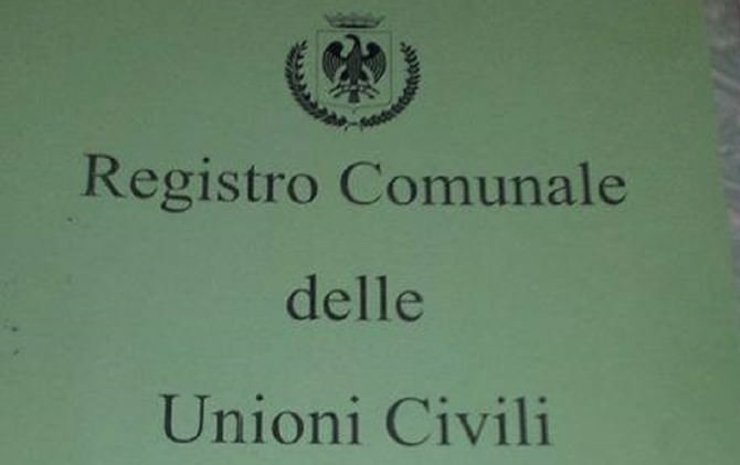 Registro_unioni_civili