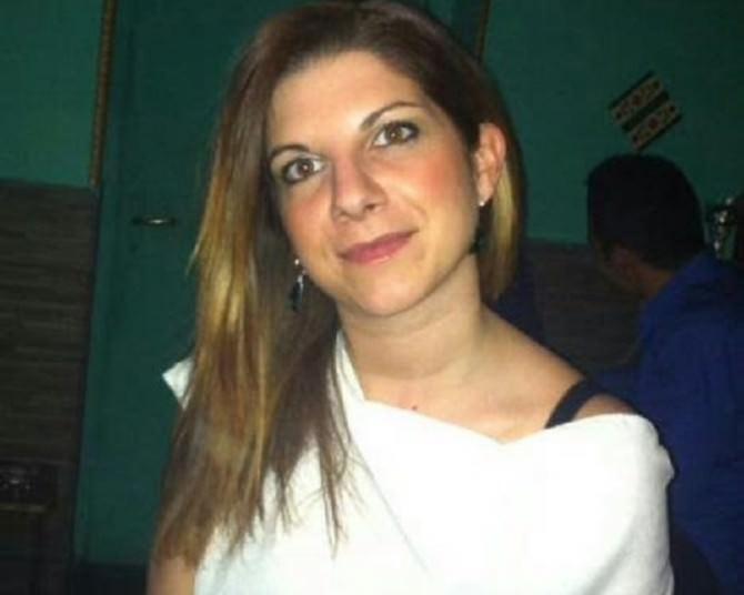 Valentina Campanella