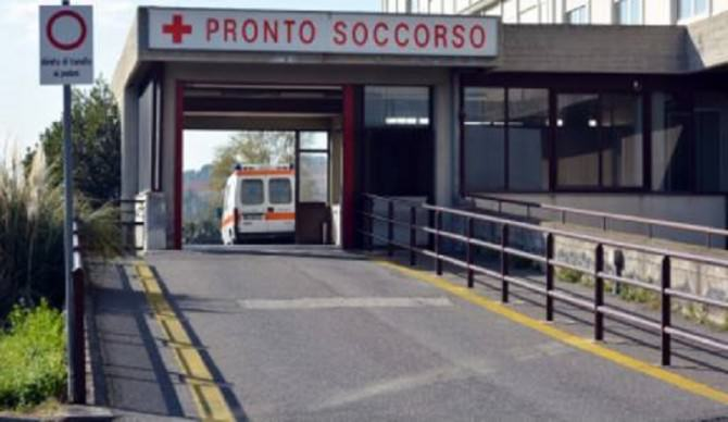 acireale ospedale