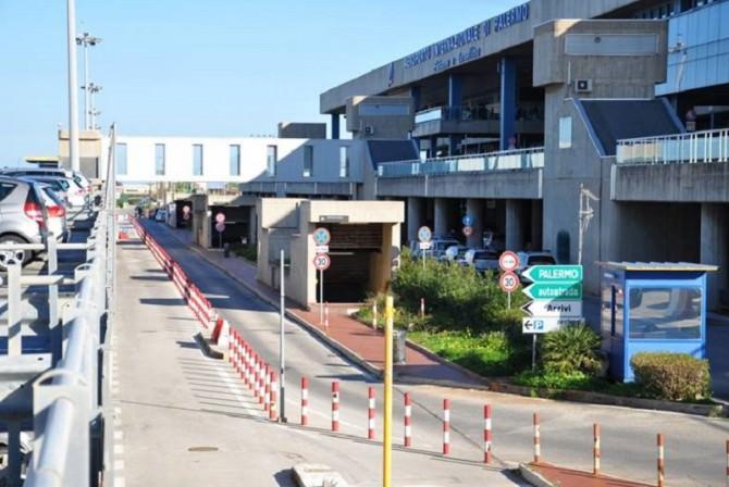 aeroporto-punta-raisi-17