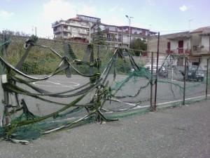 campetto calcio via pavarotti (3)