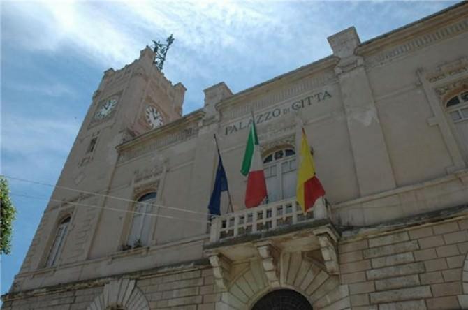 comune-di-licata-municipio
