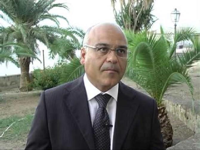 Mafia: fallito attentato ad Antoci, avvisi di garanzia