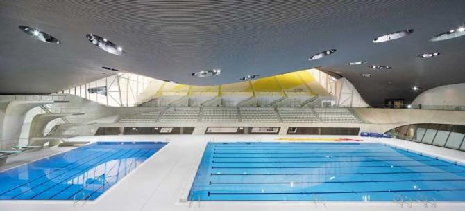 london_aquatic_centre_z150811_hc7