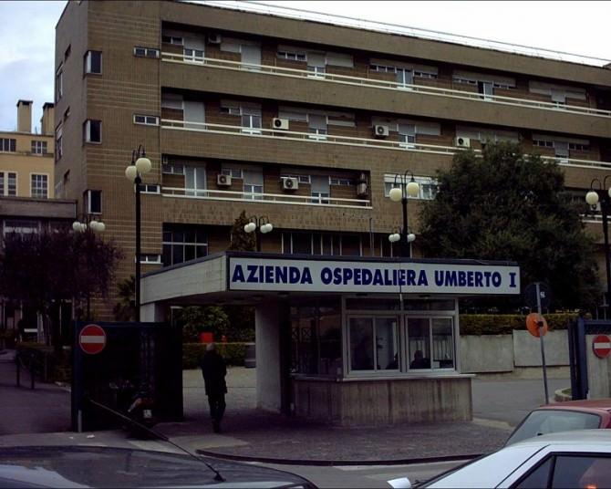 ospedale-Umberto-I°