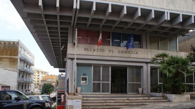 tribunale-ragusa