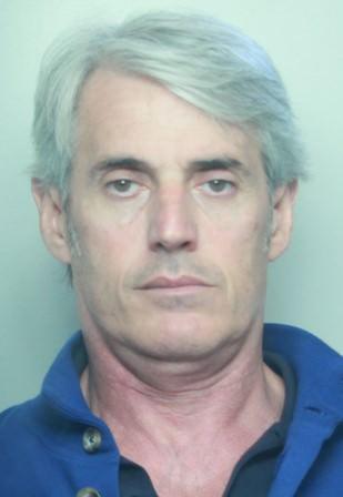 Giuseppe Ardizzone, 52 anni