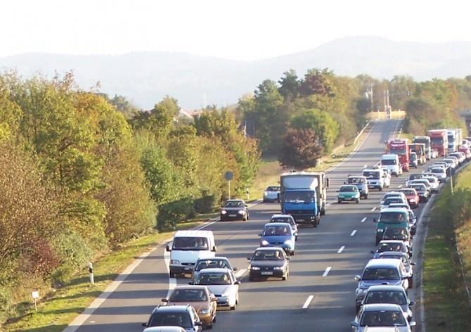 BAB_659_traffic_jam_100_2386