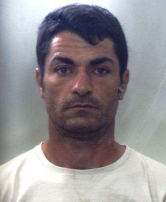 Maurizio Belfiore, 35 anni
