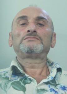 Bruno Ceciglia, 54 anni