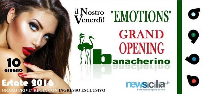 Banacherino newsicilia 10 giugno 2016
