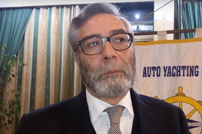 Carlo Pennisi