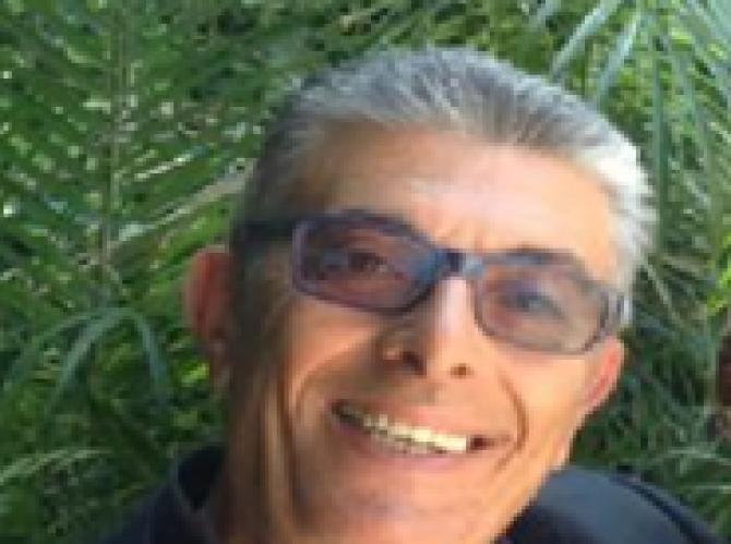 Sebastiano Cavallaro, anello di congiunzione tra la mafia e la massoneria catanese