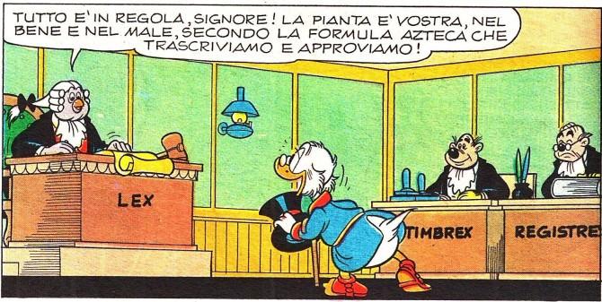 Disney italiani - Gatto