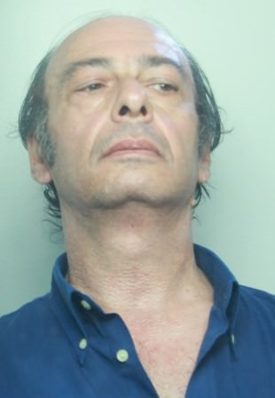 Biagio Angelo Antonino Finocchiaro, 53 anni