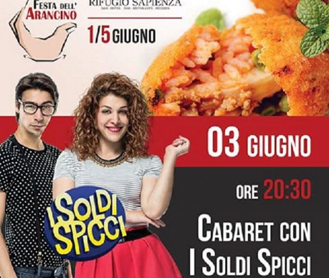 fonte: http://www.nicolosietna.it/it/ultimenewsnicolosi/900-festa-dell-arancino-1-5-giugno-2016-rifugio-sapienza.html