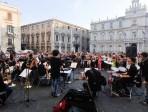 Festa europea della musica a Ct