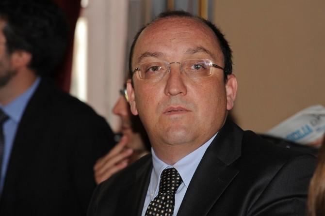Filippo Occhipinti capogruppo Comitati Civici
